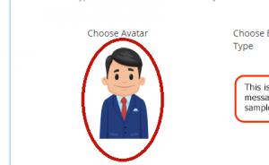 choose-avatar2