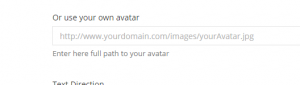 use-your-own-avatar